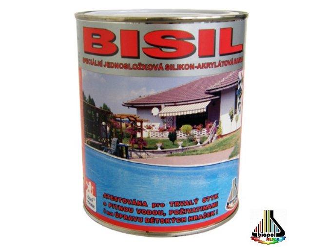 BISIL