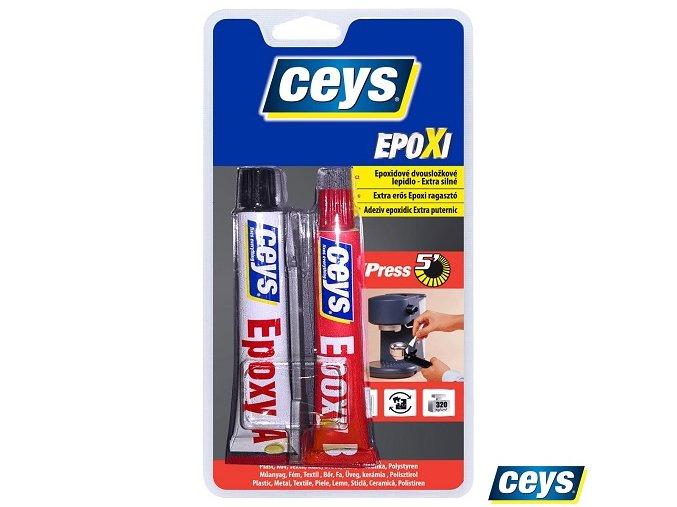 CEYS epoxi 30g