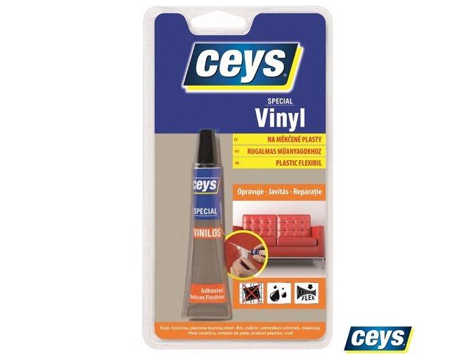 CEYS Vinylceys 15ml