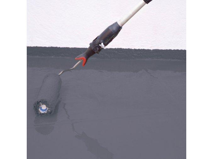 CEYS agua stop totální bariéra 1kg
