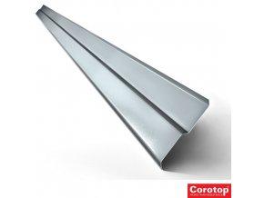 Corotop CoroLINE