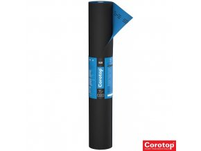 Corotop BLUE 140