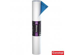 Corotop EXTRA PROTECT 165