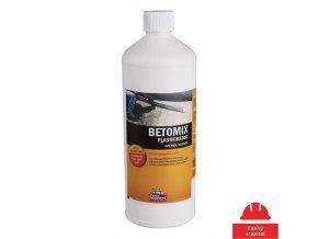 Betomix čirý