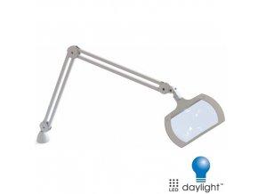 DAYLIGHT COMPANY E25120