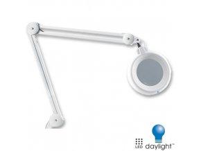 DAYLIGHT COMPANY E25030