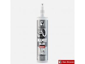 Mamut glue multi