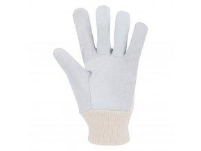 ARDON® A1020 Pracovní rukavice MECHANIK, velikost XL/10