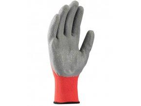 ARDON® A8021 Pracovní rukavice BLADE, velikost XL/10