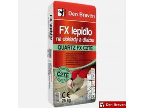 flexibilni lepidlo na obklady a dlazbu quartz flex