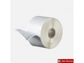 paska fleeceband 1