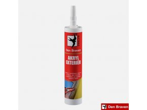 akryl exterier 1
