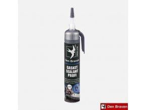 gasket sealant automatic cerny
