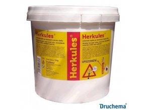 Herkules lepidlo 5kg