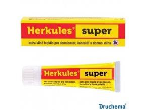 Herkules lepidlo super