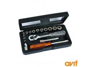 AVIT AV07031