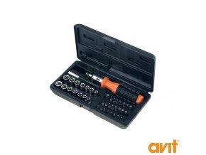 AVIT AV07030
