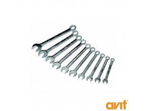 AVIT AV07020.1