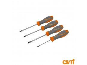 AVIT AV05011