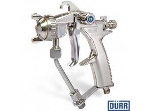 DÜRR® EcoGun 246 vzduchová stříkací pistole