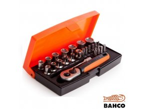 BAHCO SL25.1