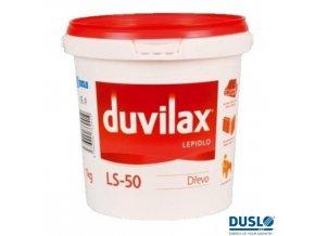Duvilax LS 50 1kg