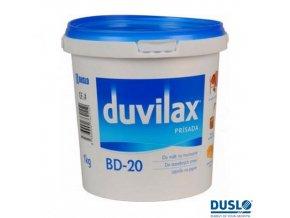 Duvilax BD 20 1kg
