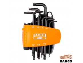 BAHCO BE 9675
