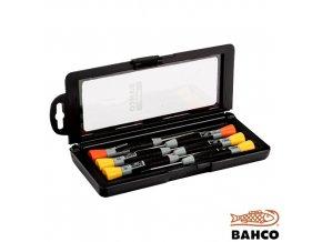 BAHCO 706 2