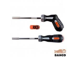 BAHCO 808050P.0