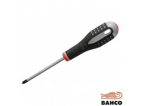 BAHCO BE 8620a