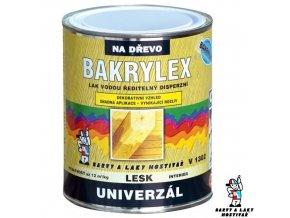 BAKRYLEX V 1302 lesk