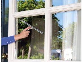 HG čistič skla a zrcadel