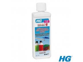 HG čistič skvrn 6