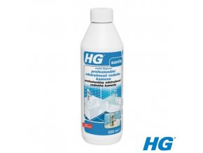 HG modrý hagesan