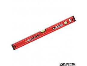 KAPRO® 779-40 SPIRIT Vodováha, 400 mm, 2 libely