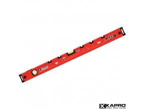 KAPRO® 108-70 INSTALLATION LEVEL Vodováha, 700 mm, 2 libely, magnet