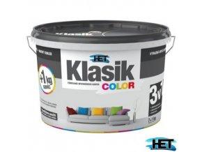 HET KLASIK Color 0117