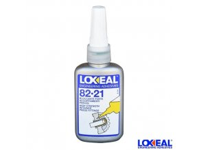 Loxeal 82 21