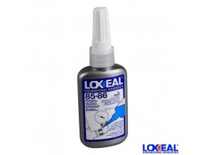 Loxeal 85 86