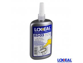 Loxeal 83 03