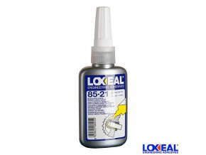 Loxeal 85 21