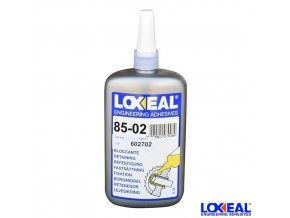 Loxeal 85 02