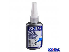 Loxeal 55 14