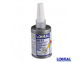 Loxeal 89 51