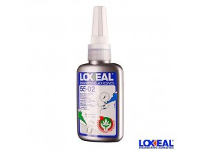 Loxeal 55 02