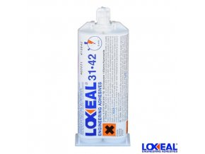 Loxeal 31 42