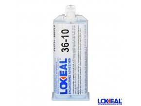 Loxeal 36 10