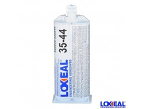 Loxeal 35 44