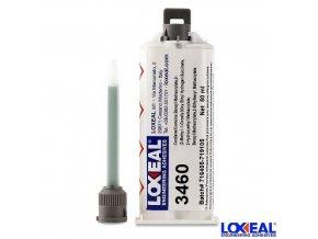 Loxeal 34 60ab